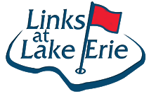 The Links at Lake Erie